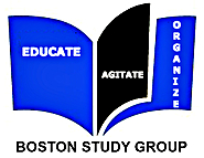 Boston Study Group